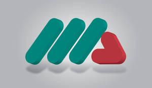 milanart.in logo by yashesh