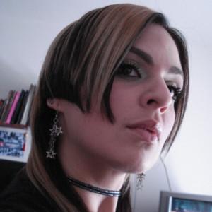hikari-studio's Profile Picture