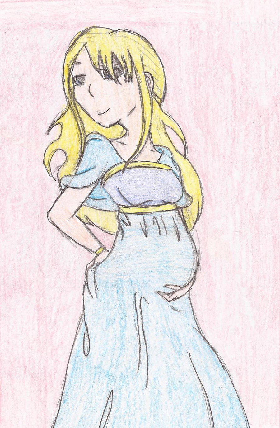 Modern astrid pregnant by littleladytoph on deviantart modern astrid pregnant by littleladytoph modern astrid pregnant by littleladytoph ccuart Image collections