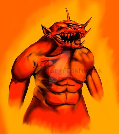 Metallica Jump In The Fire Jump in the Fire   METALLICA