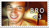 Bro Stamp by celestial-lights