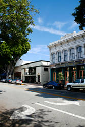 SLO Town