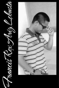 zirarex's Profile Picture