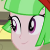 Watermelody Emote