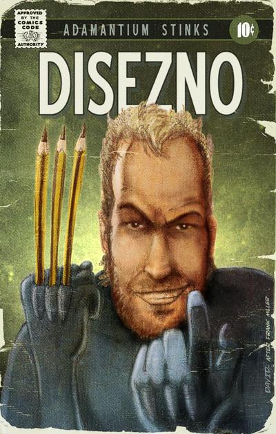 Disezno's Profile Picture