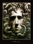 Lovecraft, King of Nightmares