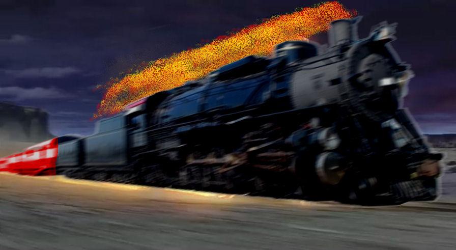 http://fc03.deviantart.net/fs70/f/2010/305/3/d/the_expres_train_to_hell_by_xxolah-d31zc97.jpg