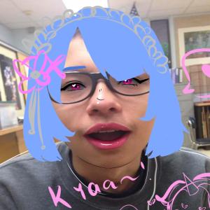Shrimpynoona's Profile Picture