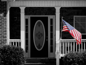 13:365 - All American