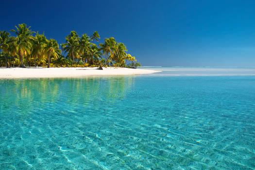 Pacific-ocean-aitutaki-cook-islands