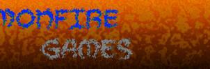 Daemonfire Games Banner