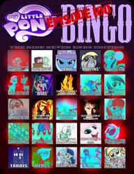 Bingo Predictions