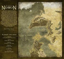 Nehwon