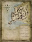 Oraven - Village of Dunral