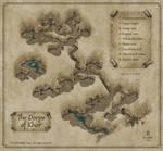 The Deeps of Khor