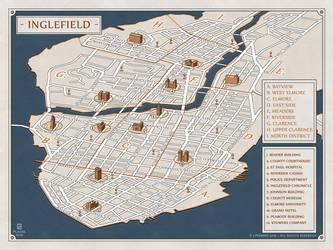 Inglefield