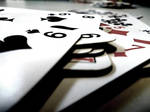 ~ Playing Cards