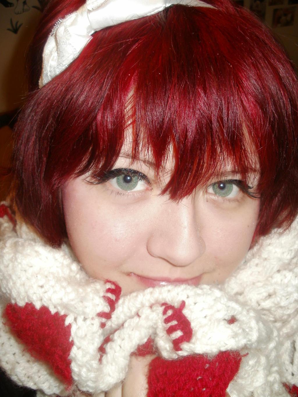 Luna-Goodies's Profile Picture