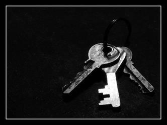 Low key by chinlop