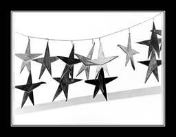 window stars by chinlop