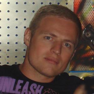 Stas-Oliva's Profile Picture