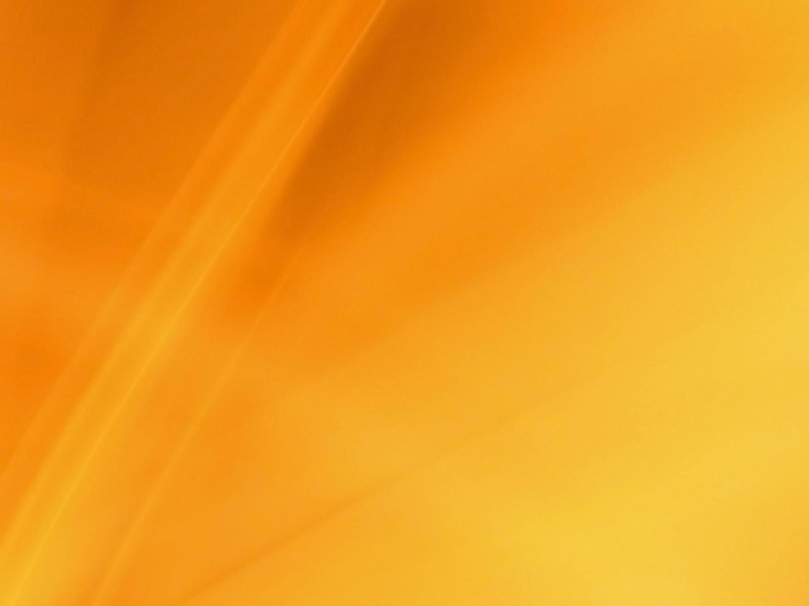 Amber Lights By BlackHorizon On DeviantArt