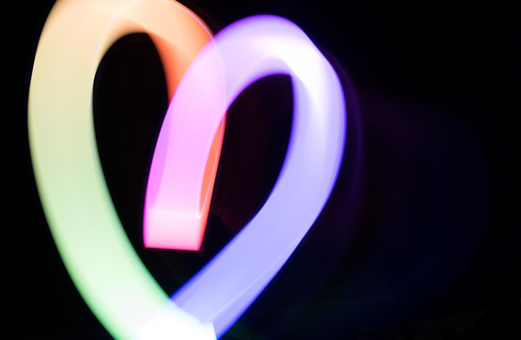 Electric Love by lolnyny