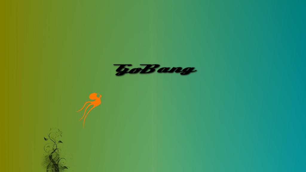 Newgobang8 by portaro