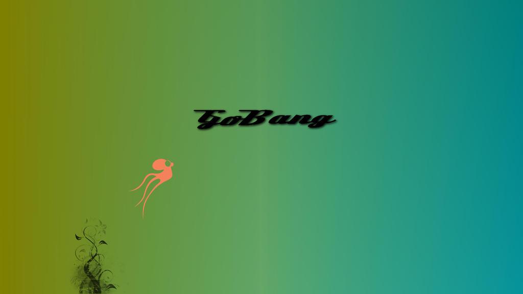 Newgobang9 by portaro