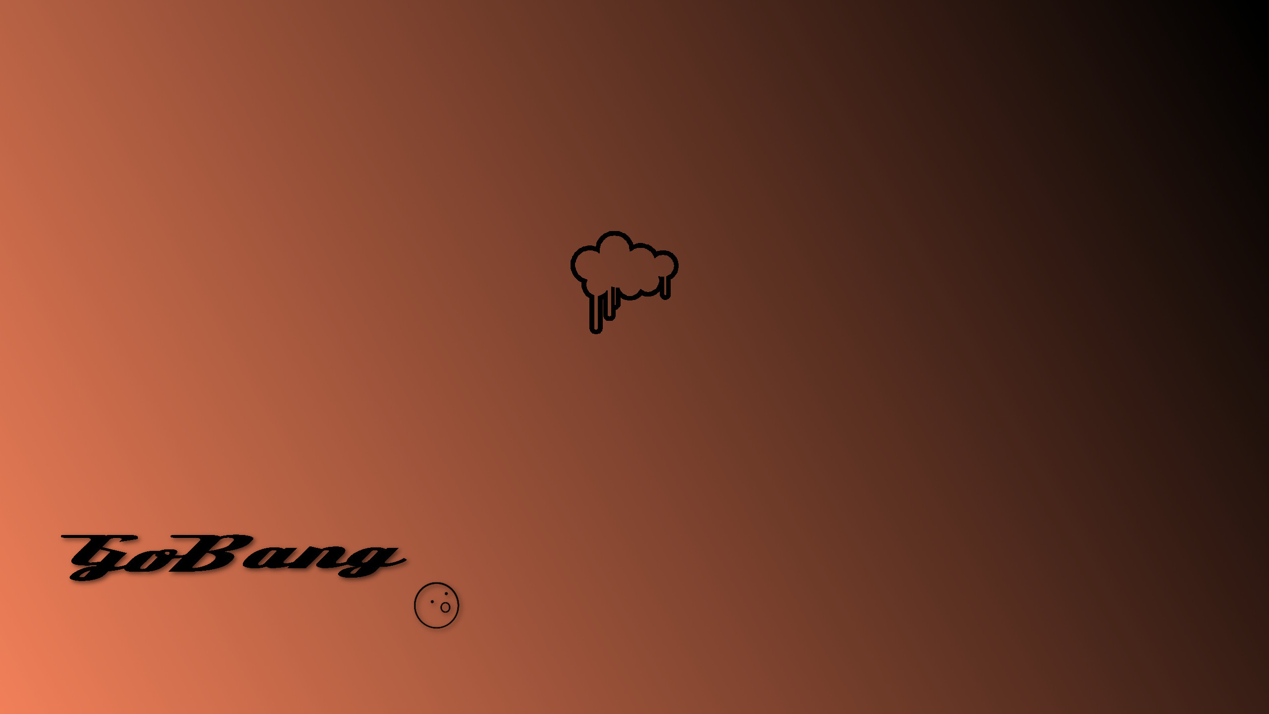 Cloud by portaro