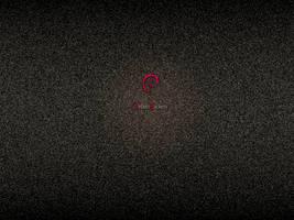 Debianhackers8 by portaro