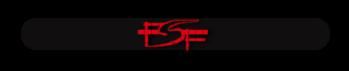 Fsfban by portaro