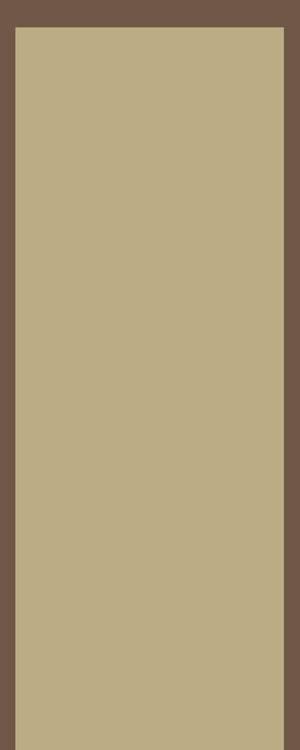 Custom box background
