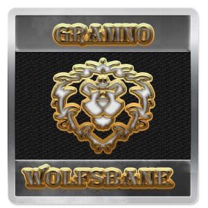 WolfsBane-Meemy's Profile Picture