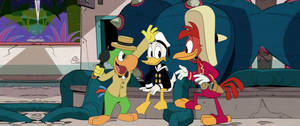 New Ducktales Movie-257