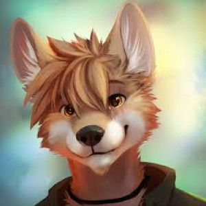 lynxwindcaster's Profile Picture