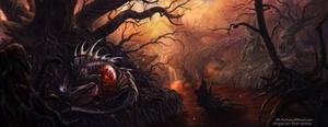 dragon lair