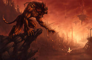 stay with me by no1hellangle