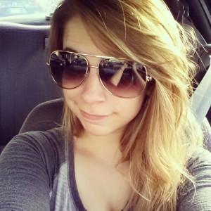 8bitsofawesome's Profile Picture