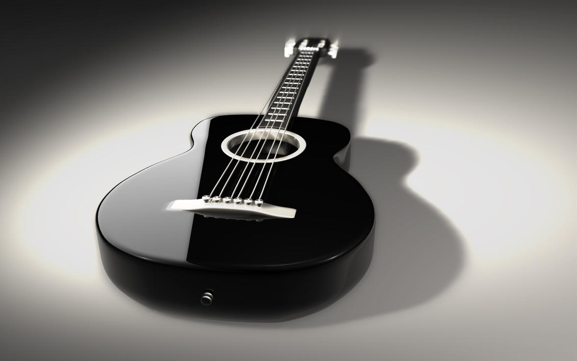 A Simple Guitar Wallpapers Hd Wallpapers For Android Wallpapers For