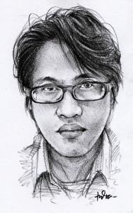 indra15's Profile Picture