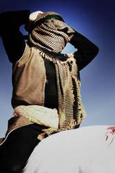 ashora in iran by tuchak