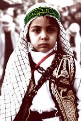 ashora in iran2 by tuchak