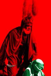 ashora in iran7 by tuchak