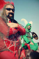 ashora in iran9 by tuchak