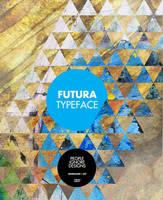 Futura by jlgm25
