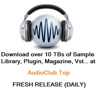 Nick mira contra drum kit free download | Free MMG Drum Kit With 92