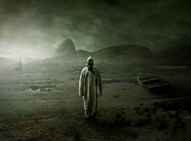 Rio Apocalypse