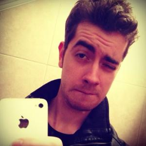 rodolfoguerreiro's Profile Picture