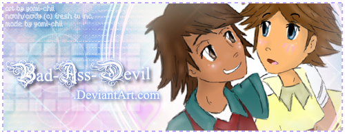 Bad-Ass-Devil ID by Yami-Chii